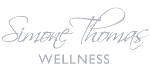 Simone Thomas Wellness
